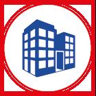 Fassadenreinigung_Gebäudereinigung_Velbert_Icon