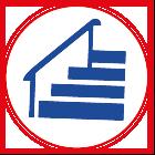Treppenhausreinigung in Velbert und Heiligenhaus