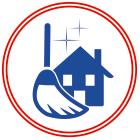Bauendreinigung Bauzwischenreinigung Velbert und Heiligenhaus