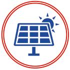 Photovoltaikanlagen Reinigung Velbert