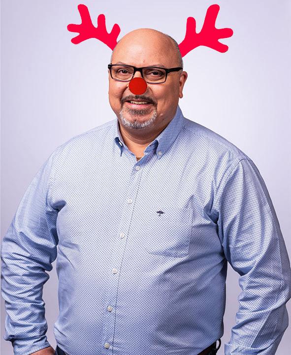Diego_Weihnachten