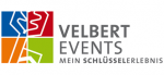 Velbert Events