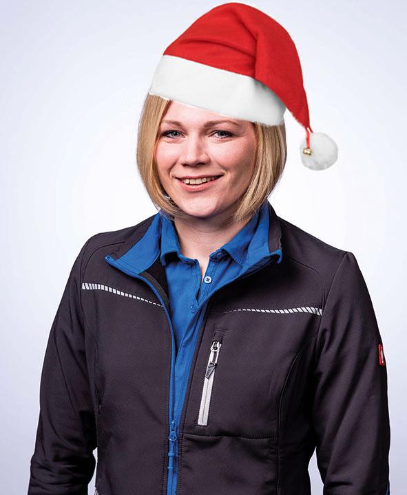 Renate_Weihnachten