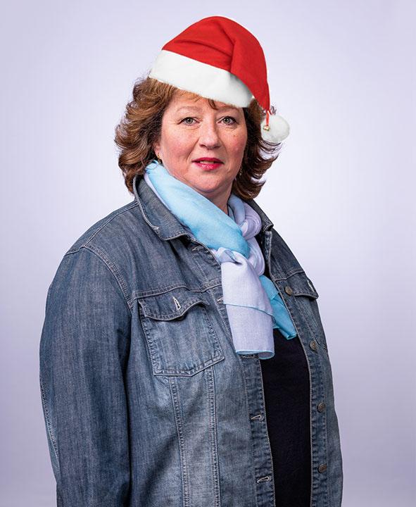 schulkewitz_weihnachten