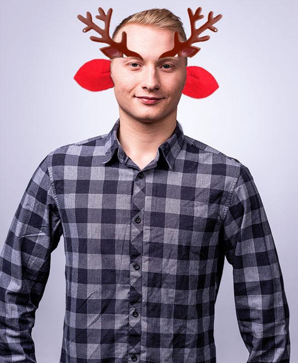 walther_Weihnachten