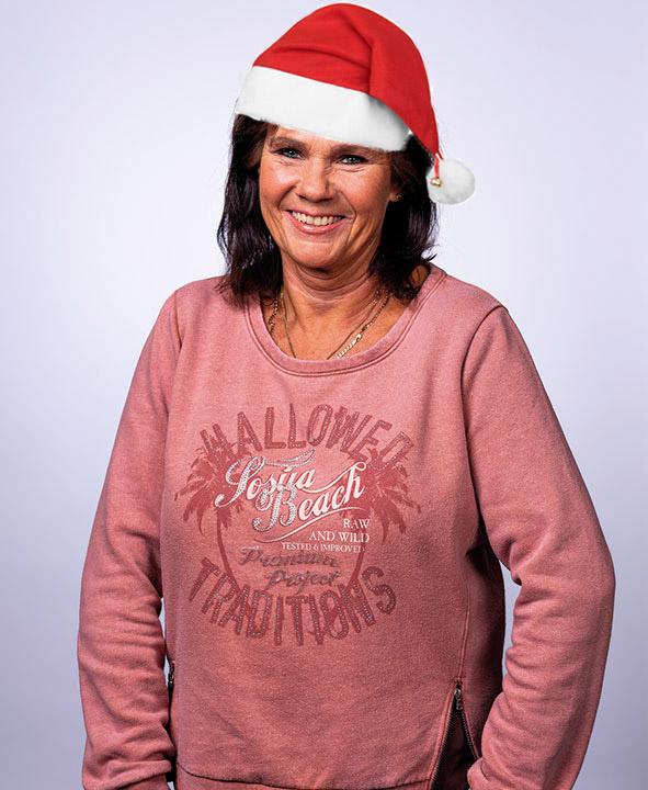 Andrea_Weihnachten