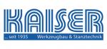 Fensterreinigung in Heiligenhaus