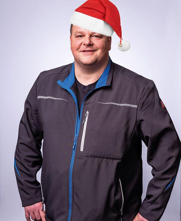 peter_weihnachten