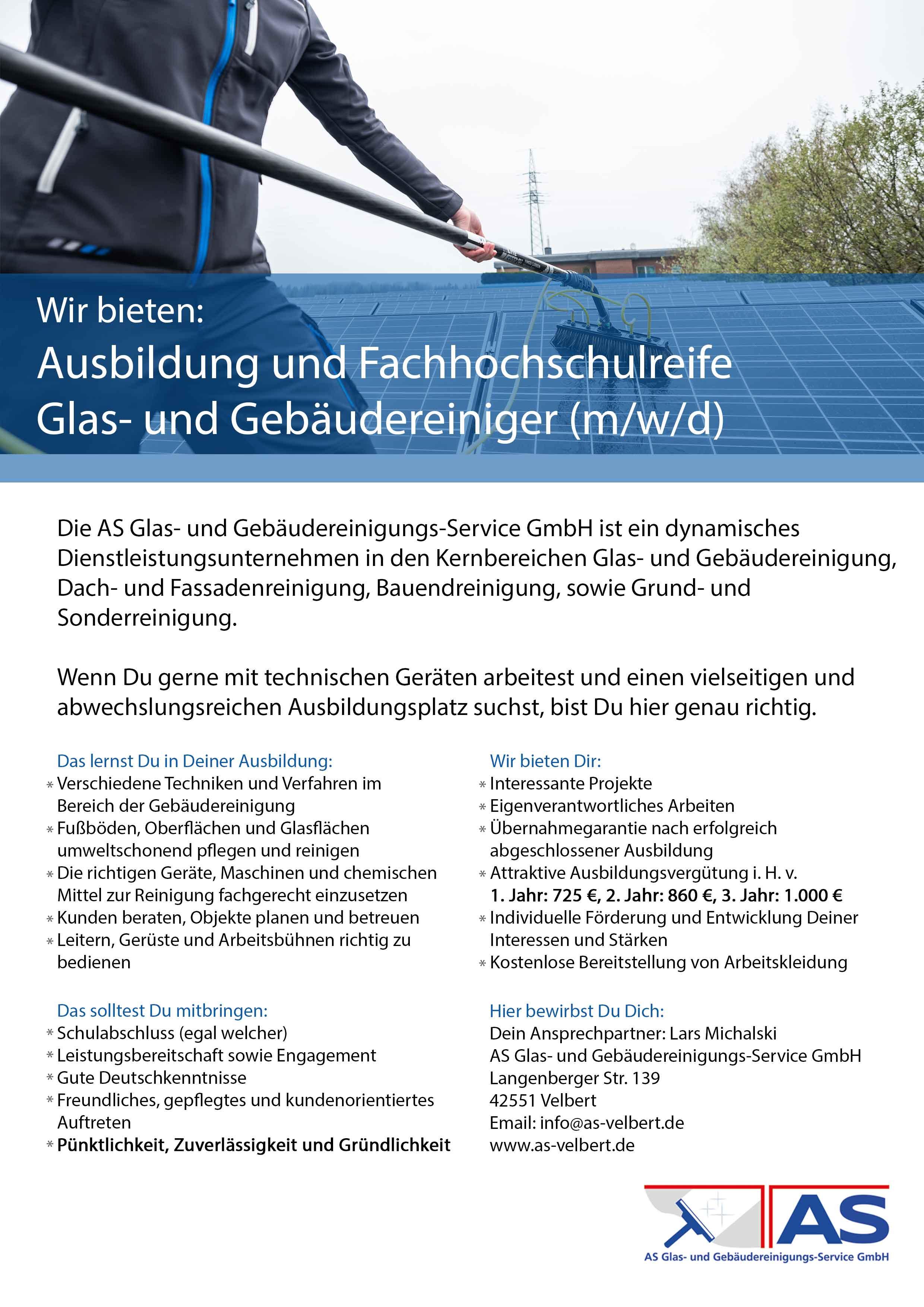 Stellenausschreibung_Gewerblich_Ausbildung-und-Fachhochschulreife_191115