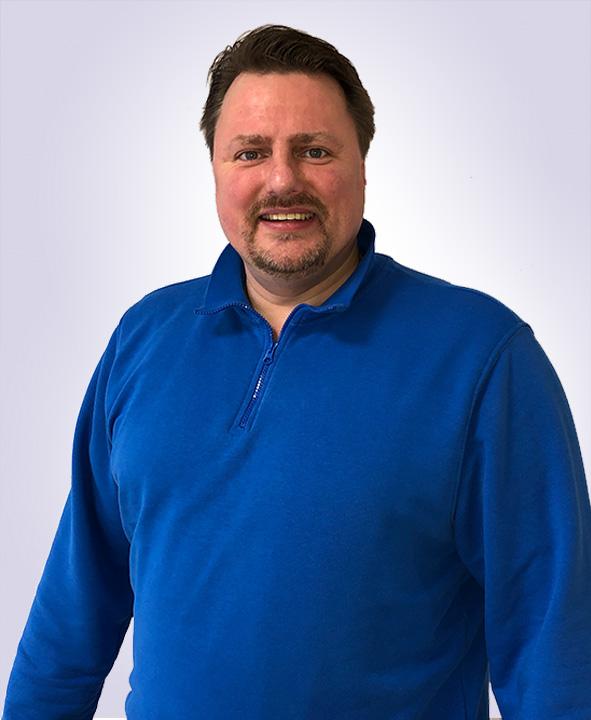 Jürgen Schlegel